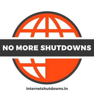 No More Shutdowns