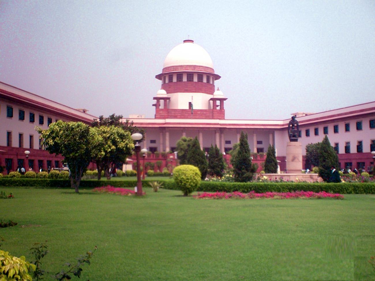 Supreme Court, Aadhaar, Privacy, Privacy Law
