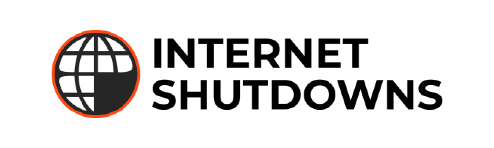 internet Shutdowns Tracker