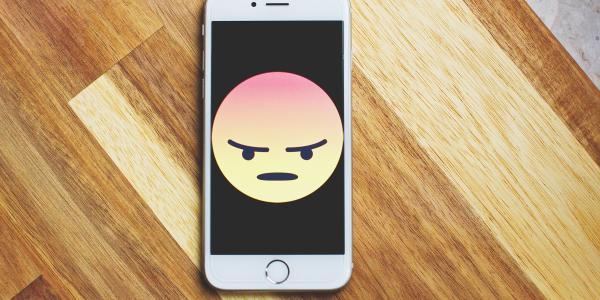 Angry_text